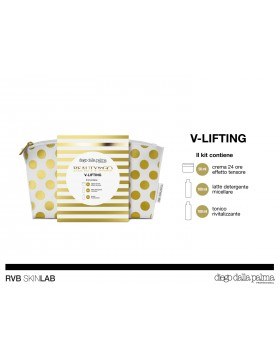 BEAUTY GO REGALO NATALE V-LIFTING