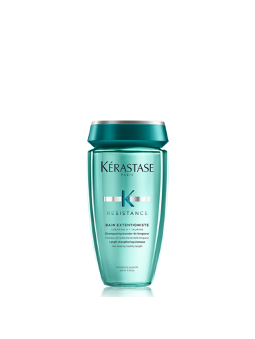Kerastase Bain Extentioniste 250ml