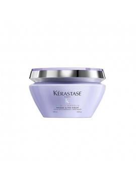 Kerastase Blond Absolu Masque Ultra-Viole 200ml