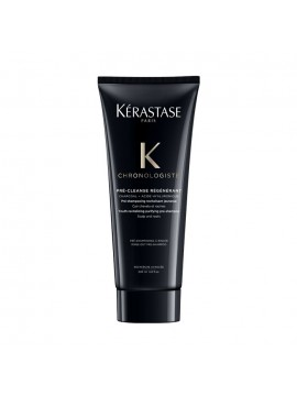 Kerastase Chronologiste Pre-Cleanse Regenerant 200ml