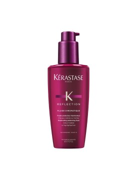 Kerastase Reflection Fluide Chromatique 125m
