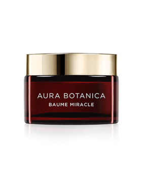 Baume Miracle 50ml