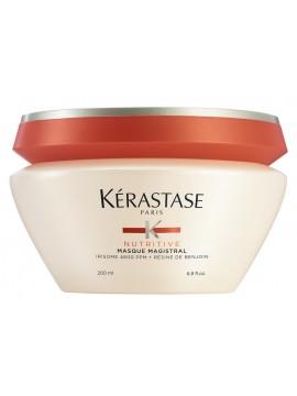 KERASTASE NUTRITIVE MASQUE MAGISTRAL 200ml