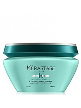 Kerastase Masque extensioniste 200ml
