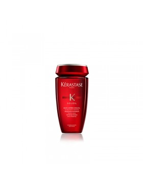 Bain Apres-Soleil Capelli Colorati 250 ml Kerastase