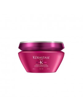 Kerastase Reflection Masque Chromatique Capelli Fini 200ml