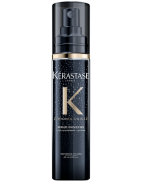 kerastase Chronologiste Serum Universel 40ml