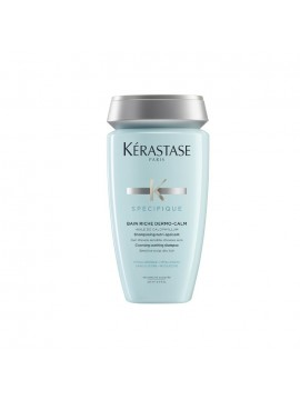 Kerastase Specifique Bain Riche Dermo-Calm 250 ml