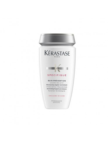 Kerastase Specifique Bain Prevention 250 ml