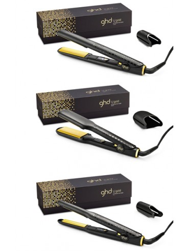 GHD PIASTRA CLASSIC V GOLD STYLER MK5